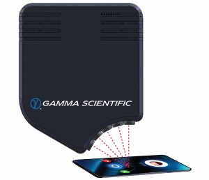Gamma Scientific