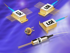 OSI Laser Diode LCWSCW series