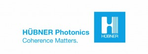 Hubner Photonics Opens US Office
