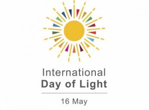 International Day of Light 2020