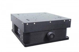 MKS Instruments has released the Newport IDL280-Z20 vertical stage