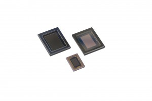 IMX392 Sony Pregius Sensor for Machine Vision
