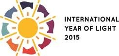 International Year of Light and Light-Based Technologies 2015