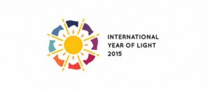 IYL 2015 Women in Light Science exhibition in Spain