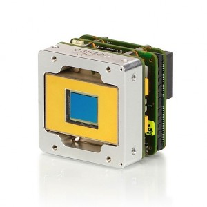 SPIE DefenseCommercial Sensing 2017 Xenics to show sensing cameras