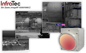 InfraTec ImageIR Z