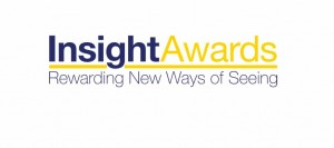 Insight Awards
