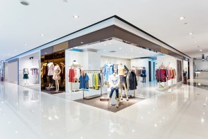 Retail lighting applications are becoming more complex and demanding now that cost-effective, high-performance LED options are available