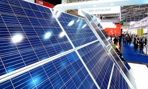 Intersolar Innovation Day