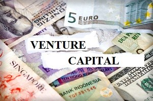 Invest in Photonics 2014 Venture Capital