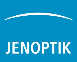 Jenoptik at Photonics West 2016