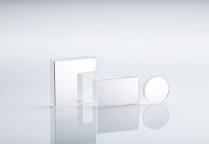 Mirrors for Colorimeters from Knight Optical