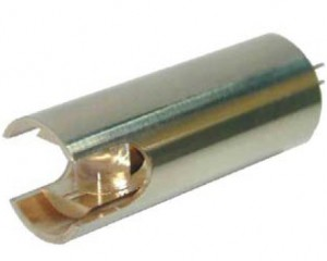 Low-Cost Line Laser Modules by Laser Components