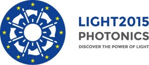 Project Light2015