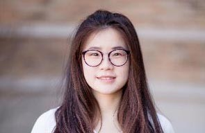 Junchi Lu has been awarded a 2018 Optics and Photonics Education Scholarship by SPIE