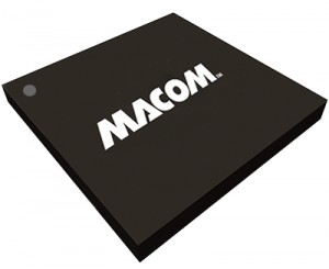 ECOC 2017 Optoelectronics and photonic solutions from Macom