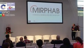MIRPHAB Offers Funds and Prototyping for Developing MIR Devices