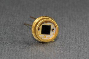 silicon photodiode offerings