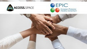 MOU EPIC and Access Space
