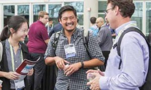 SPIE OpticsPhotonics