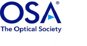 OSA announces awards