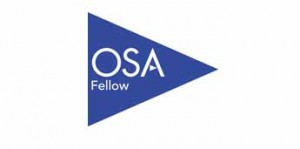 OSA Fellows