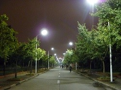 OpEx-LED streetlights-image