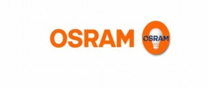Osram invests in growth and RD