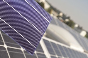 Laser Contact Opening Systems for PERC Solar Cell Production