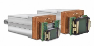PI-MTE3 Large-Format CCD Cameras for In-Vacuum, Soft X-ray Applications