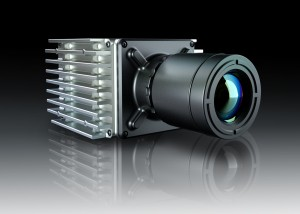 Vayu HDFull HD, Uncooled 1080p Thermal Imager