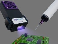 RadTech Asia 2013: Phoseon Technology showcases UV LED curing solutions