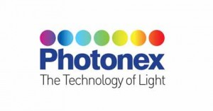 Photonex 2016 keynote