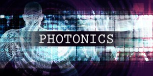 Strength in the Photonics Industry