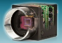 USB3 Vision Makes Point Grey Flea3 Cameras Compatible with LabVIEW