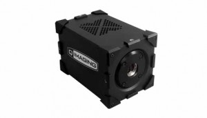 QI400 BSI Scientific CMOS Camera