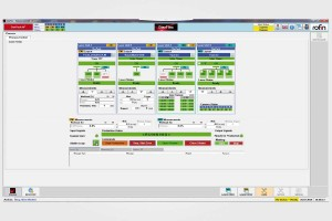 Rofin StarFlex software