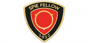 SPIE Fellows Named