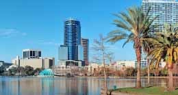 SPIE Medical Imaging, Orlando in February