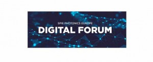 DIgital Forum