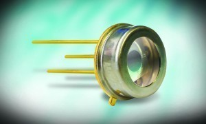 Global Photonic Sensors Market Growing at CAGR of 169 20142020