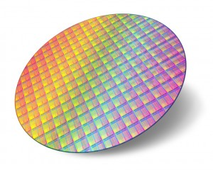 Silicon Photonics-Based Optical Communication Products to Reach 1 Billion by 2020