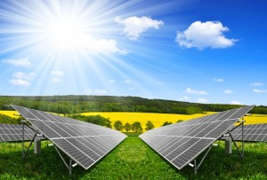 Global Solar Energy Market to Witness a CAGR of 20.5% through 2026