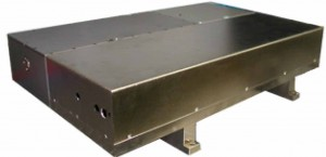 TU Laser from Photonics Industries
