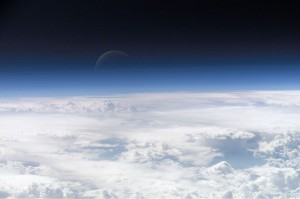 New Laser Technique May Help Detect Chemical Warfare in Atmosphere