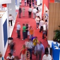 Laser 2013: Schott and Research Electro-Optics form strategic alliance