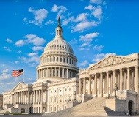 2013-2014 Congressional Science and Engineering Fellows Announced