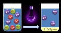 Separating rare earth elements with UV light c KU Leuven - CIT
