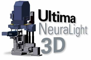 Ultima NeuraLight 3D