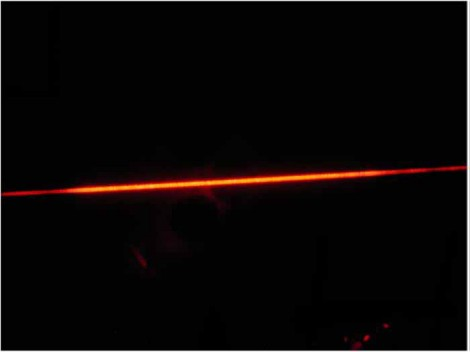 Light shaping optics